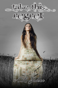 Take This Regret/ Lost To You Book Review