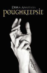 Poughkeepsie Book Review