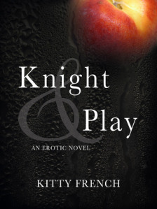Knight and Play Book Review