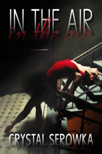 In the Air Book Review