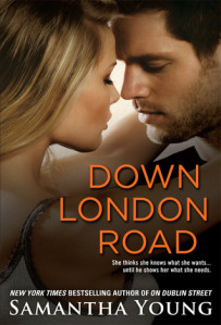 Down London Road Book Review
