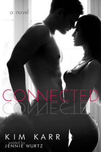 Connected Book Review