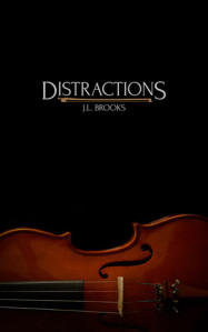 Distractions Book Review