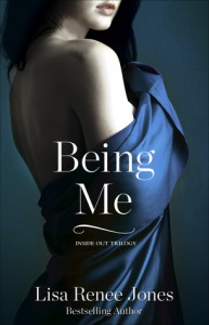 Being Me Advanced Book Review