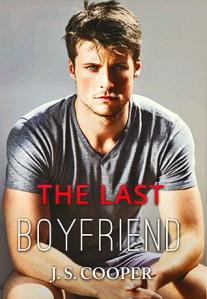 The Last Boyfriend Book Review