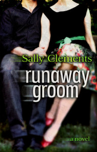 Runaway Groom Book Review