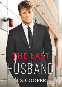 The Last Husband Book Tour Review