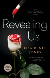 Revealing Us Book Tour Review