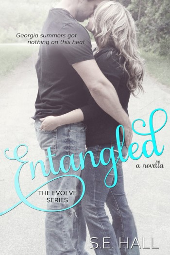 Entangled Release Event