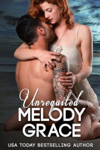 Unrequited Is Live!